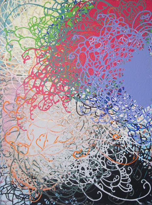 Greg Minah in main art  Category