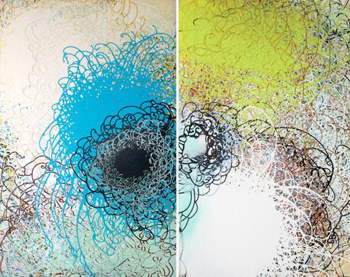 Greg-Minah-Painting-6