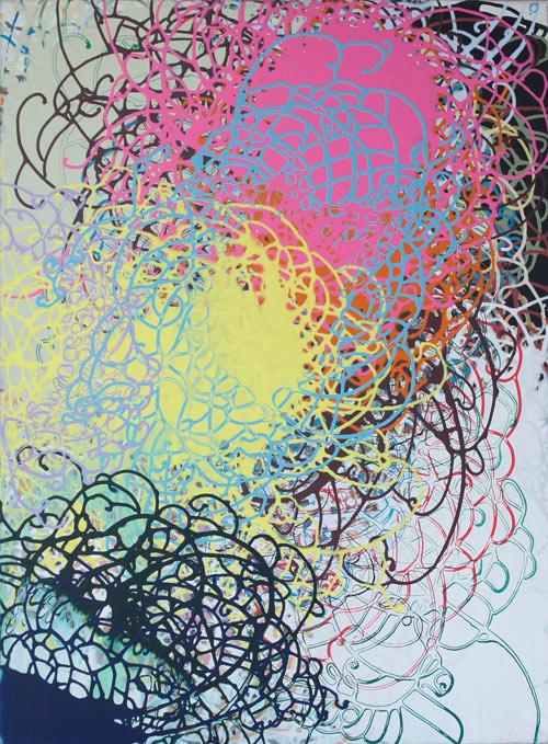 Greg-Minah-Painting-7