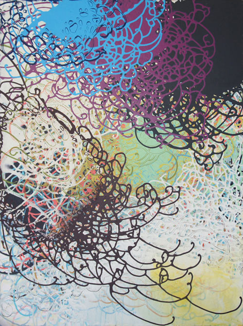 Greg-Minah-Painting-8