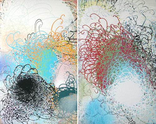 Greg-Minah-Painting-9