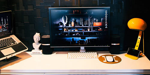 Gregory-Han-Workspace-featured