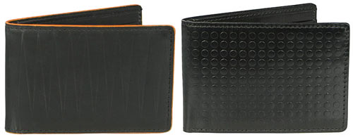 J.Fold Wallets in style fashion  Category