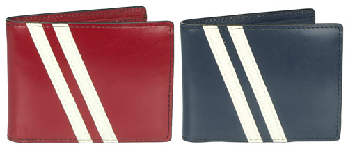 J.Fold Wallets in style fashion main  Category