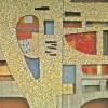 Reinier-de-Jong-abstract-vintage-art