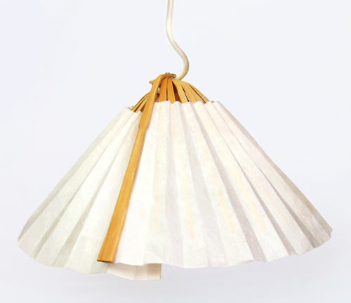 Rigano-Fan-Lamp-1
