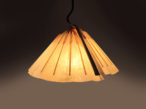 Rigano-Fan-Lamp-6