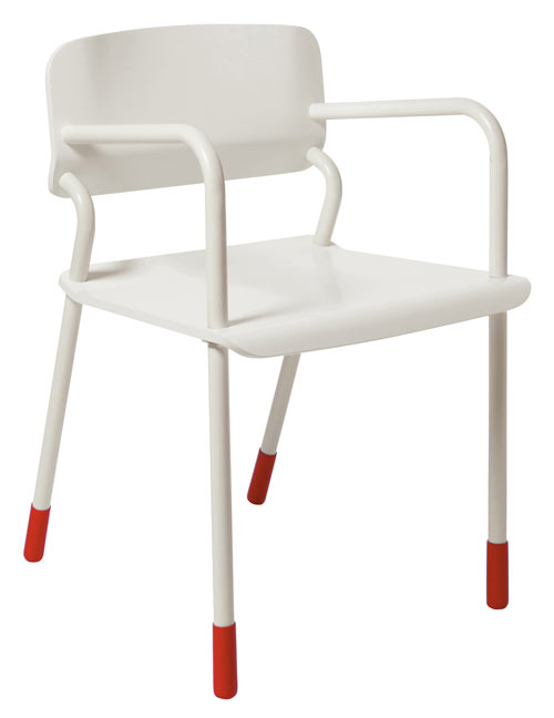 Seletti-School-Joke-Chair-2