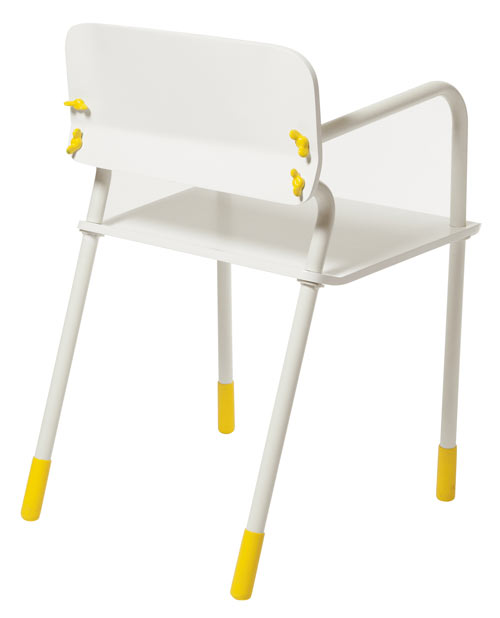 Seletti-School-Joke-Chair-3