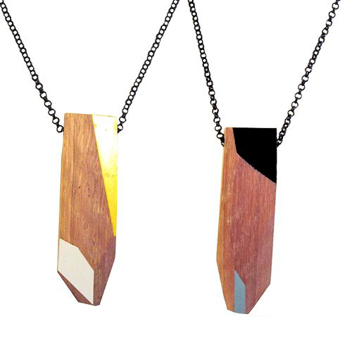 power paperdaise on pendant birds product necklace necklaces handmade brooches accessories wood earrings line