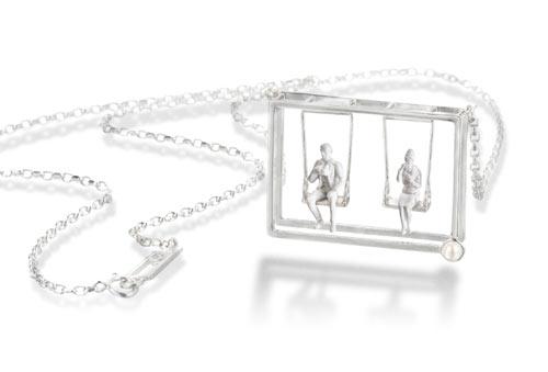 Yael & Tal Jewelry