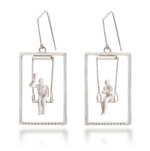 Yael-Tal-Jewelry-2