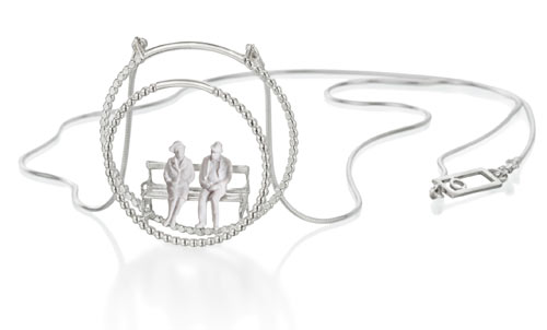 Yael-Tal-Jewelry-3