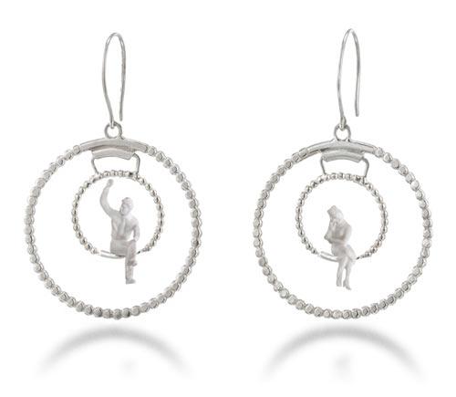 Yael-Tal-Jewelry-4