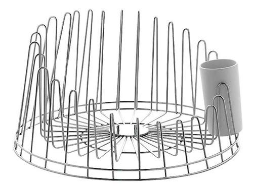 a-tempo-dish-drainer