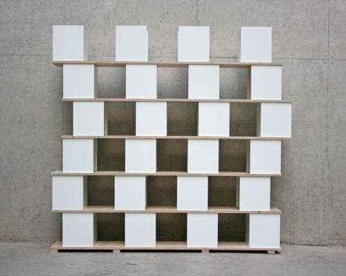 angles-bookshelf