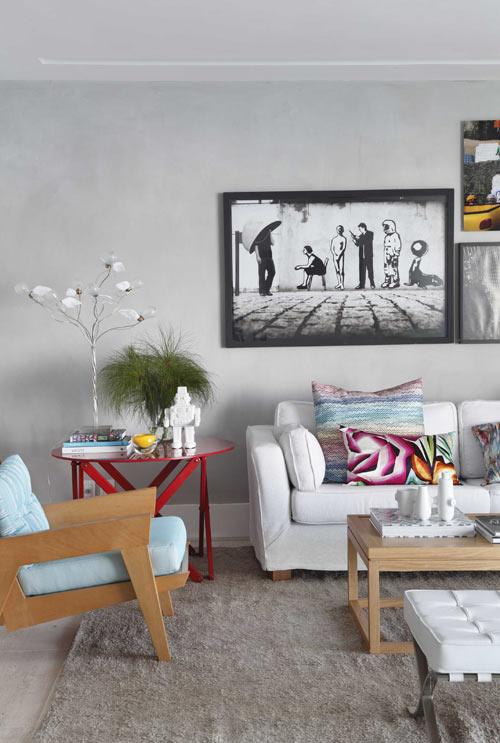 apartment-in-rio-4