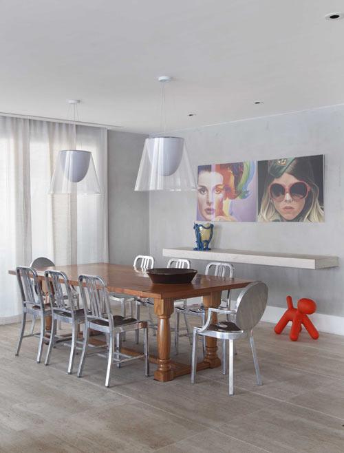 apartment-in-rio-6