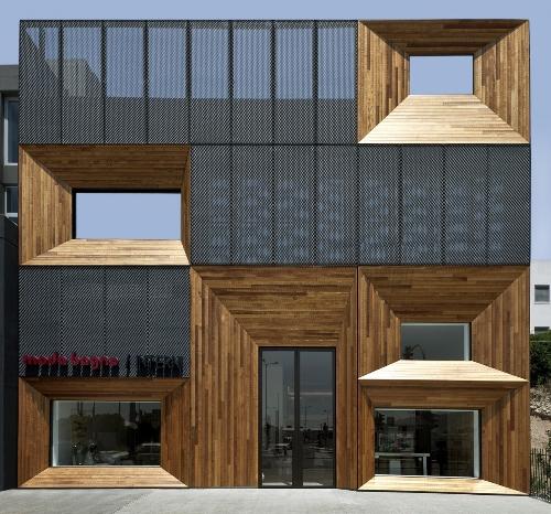 Moda Bagno & Interni Store by k-studio