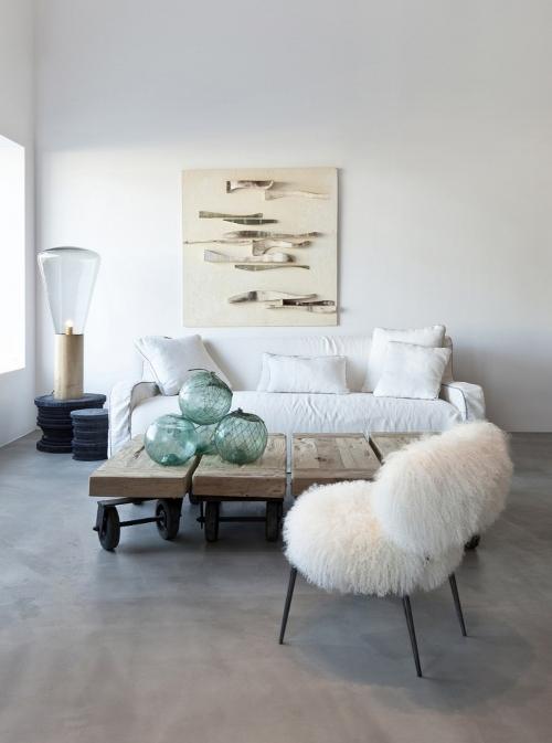 Moda Bagno & Interni Store by k studio in main architecture  Category