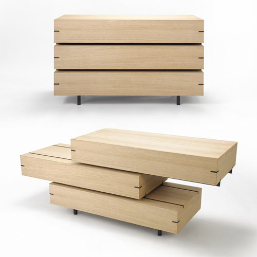 drawer-shelf