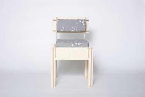 idea-of-comfort-4