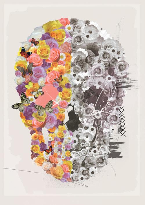 in-bloom-kavan