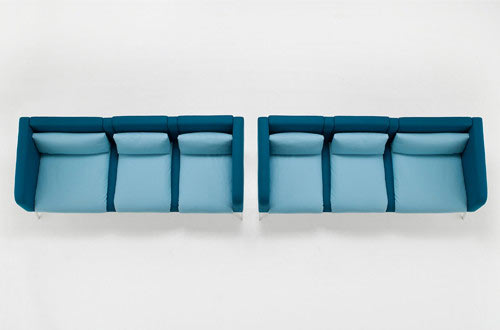 Metro by Luca Nichetto in main home furnishings  Category