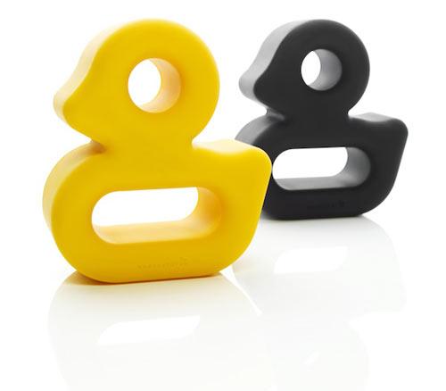 modern-rubber-ducky