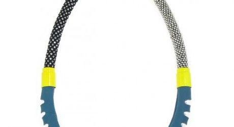 Nektar de Stagni's 1111 Necklaces