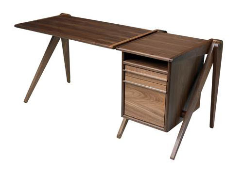 New Desk from New Breed in home furnishings  Category