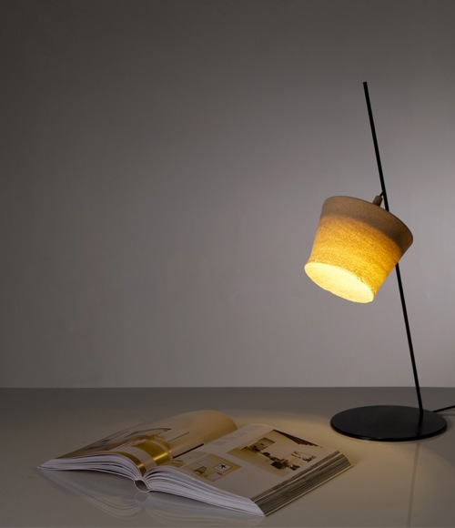 Desert Storm Lights by Nir Meiri in home furnishings  Category