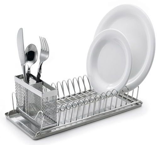 Modern Dish Racks in main home furnishings  Category