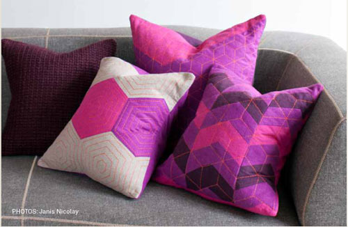 provide-home-cushions-4