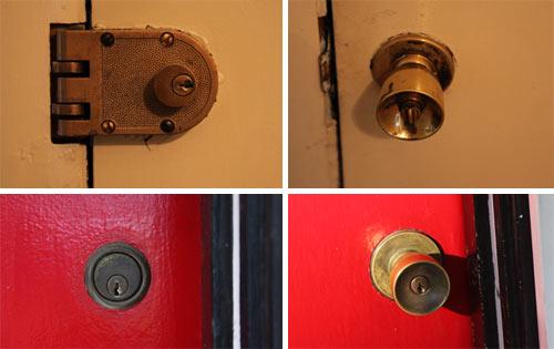 Exterior Door Locks Images Album Luciat Images Design