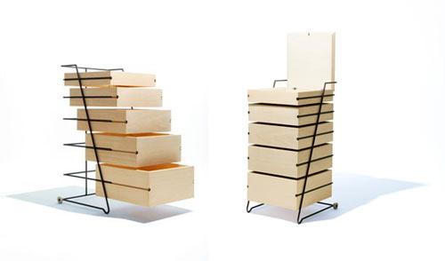 Keiji Ashizawa Design