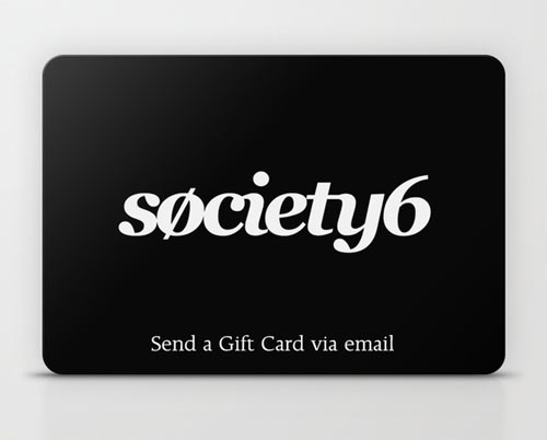 society6-gift-cards