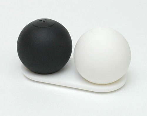 Squeezers Salt and Pepper in main home furnishings  Category