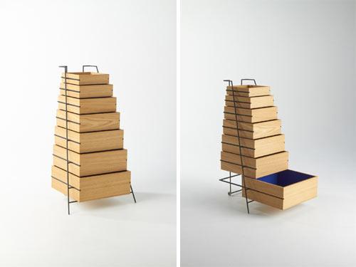 Keiji Ashizawa Design in main home furnishings  Category