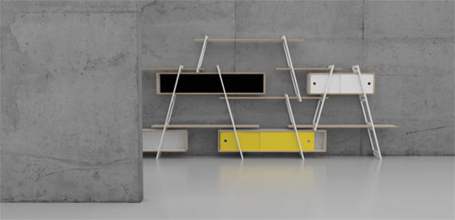 DLF-PRODUCTDESIGN-Shelving-3