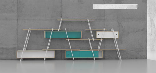 DLF-PRODUCTDESIGN-Shelving-4