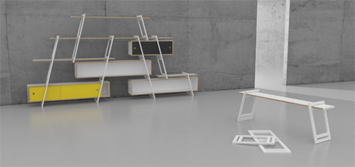DLF-PRODUCTDESIGN-Shelving-5