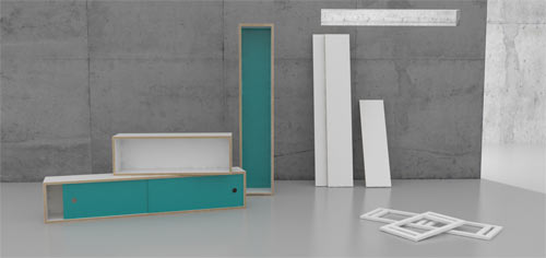 DLF-PRODUCTDESIGN-Shelving-6