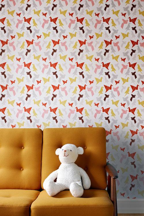 Dottir & Sonur in main home furnishings  Category