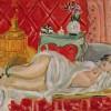 FF-Madeline-Weinrib-Matisse