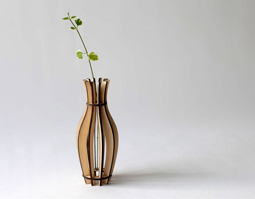 Flat-Packables-Fin-Vase-2