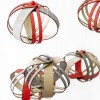 Fleet-Ribbon-Ornament-2