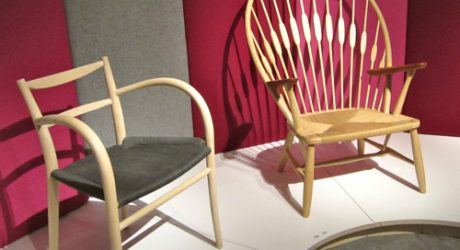 Danish Design—I Like It! by Jasper Morrison