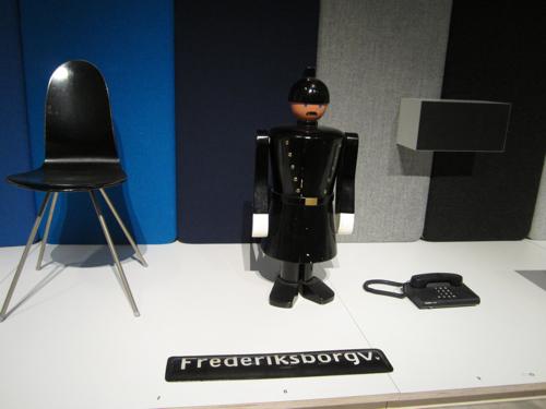 JM-police