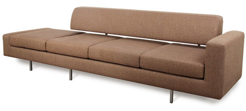 Koush-Plateau-Sofa-1